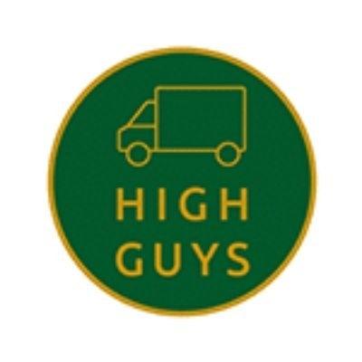 highguysdelivery