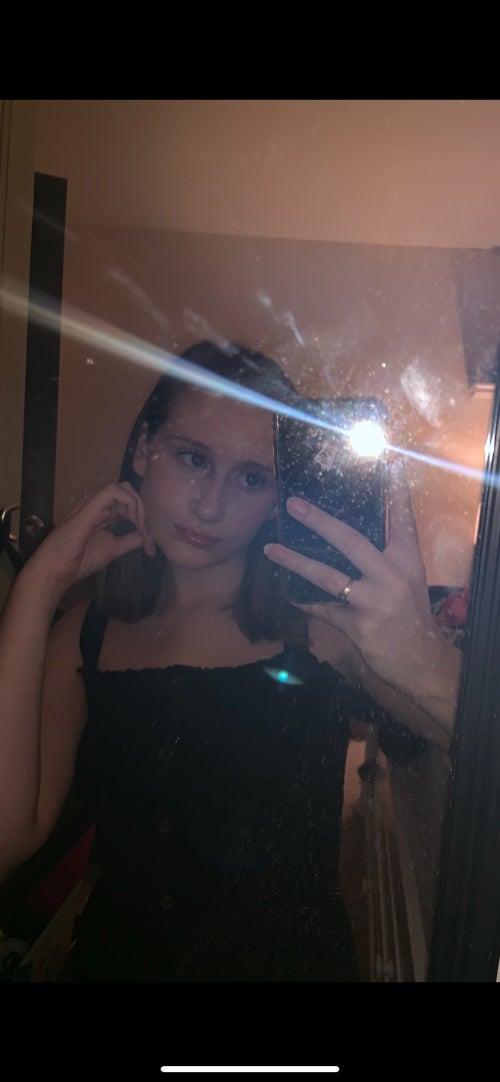 theavengerhoe profile picture