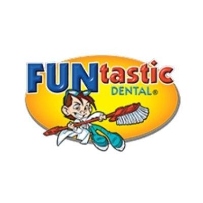 FUNtastic Orthodontics profile picture