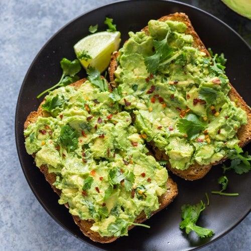 avocado-toast profile picture