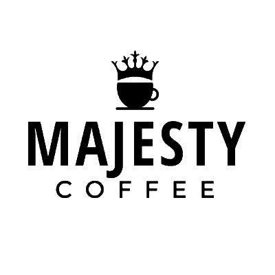 majestycoffee1