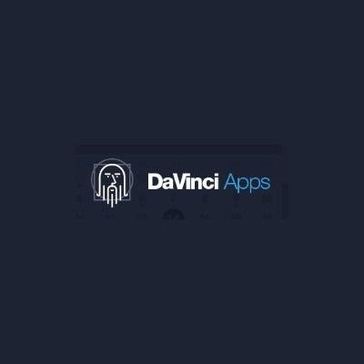 DaVinci Apps profile picture