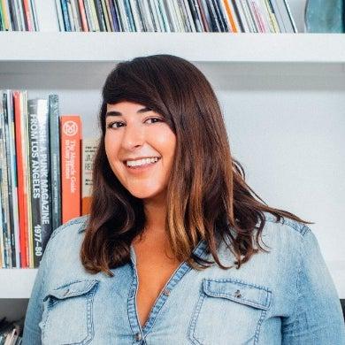 Marissa G. Muller profile picture