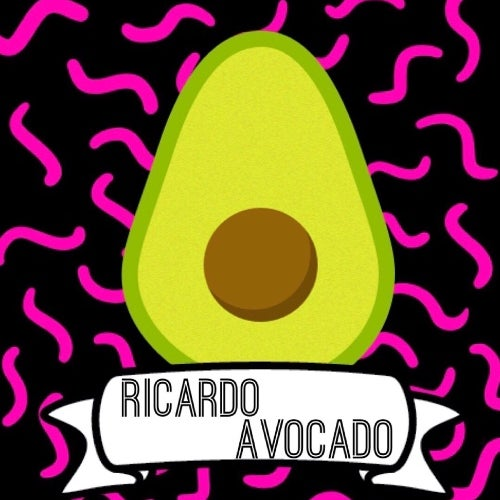 friendlyavocado profile picture