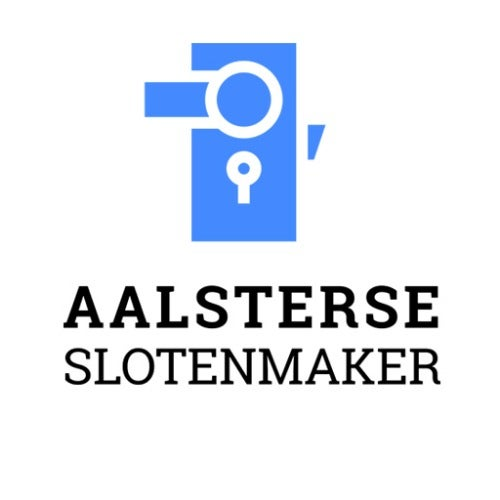 Aalsterse Slotenmaker profile picture