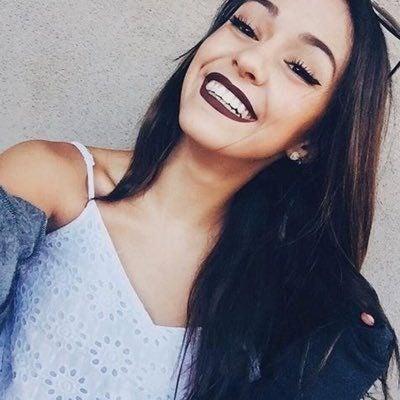 Kaylee Johnson profile picture