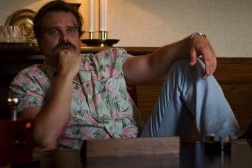 crankhopper profile picture
