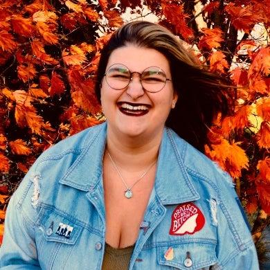 Nora Dominick profile picture