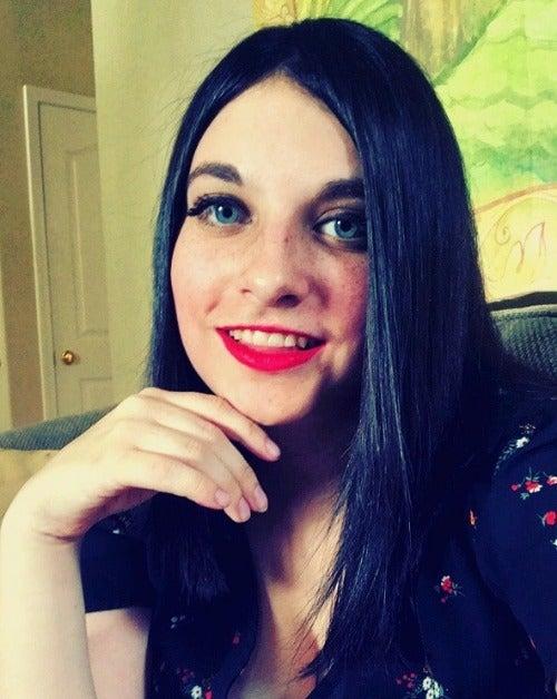 Kelly Martinez profile picture
