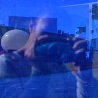 21tamhv1 profile picture