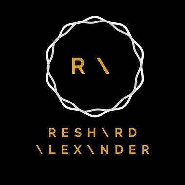 Attorney Reshard Alexander - Big Rig Bull profile picture