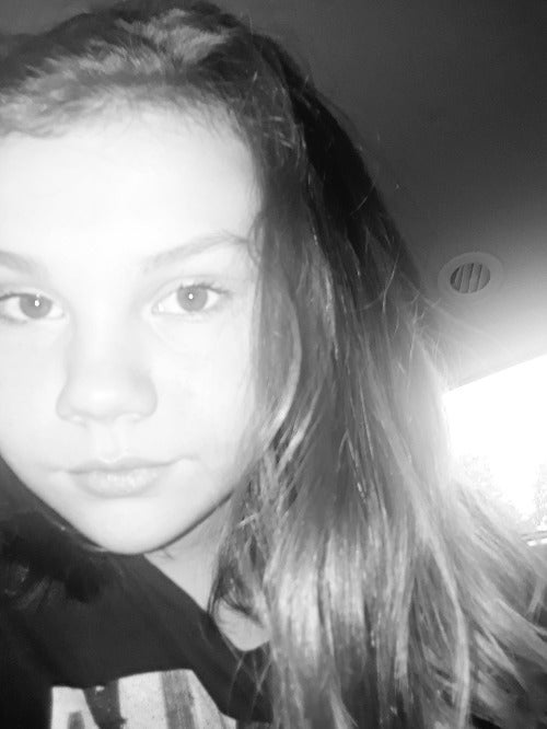 rachelrose17 profile picture