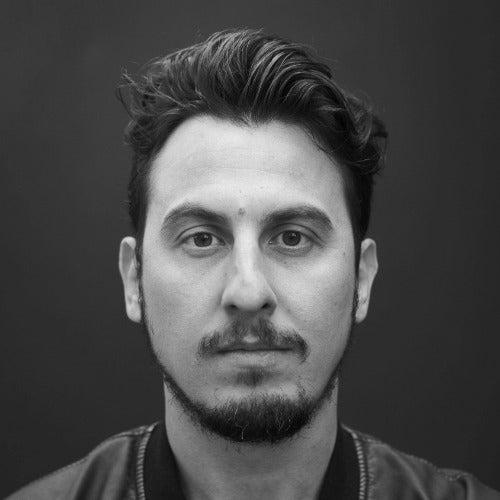 Leandro Demori profile picture