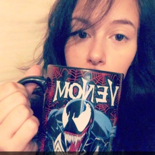 molissa profile picture
