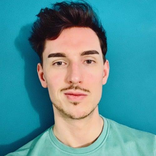 Sam Cleal profile picture