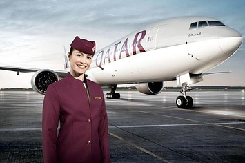 Qatar Airways Requires Female Workers To Get Permission Before Marrying