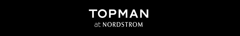 Nordstrom Topman