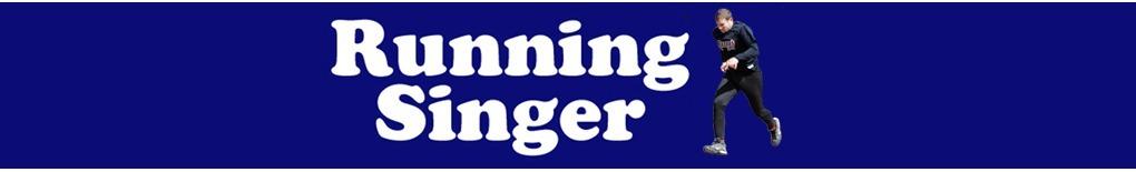 RunningSinger