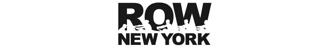 RowNewYork