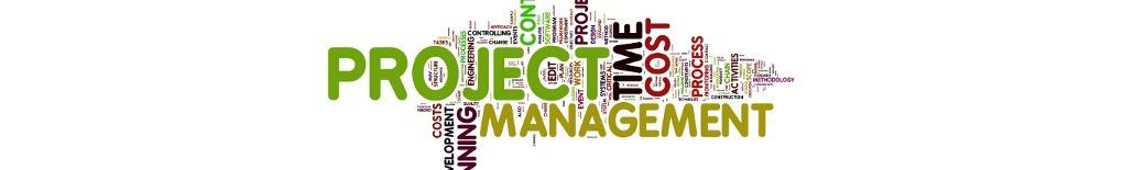 Pam Warren - Project Management