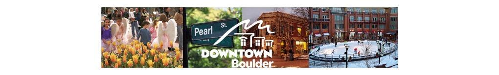downtownboulder