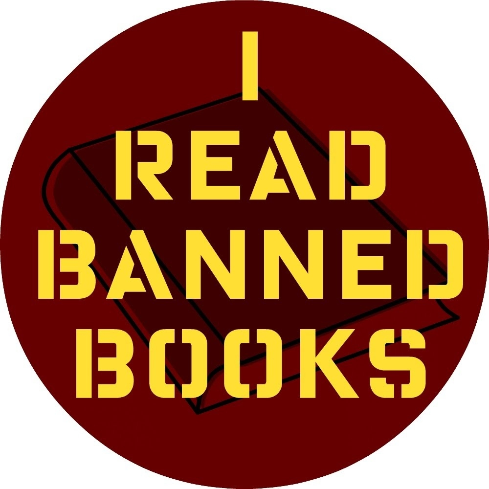 censorship in literature - censorship and young adult literature - any discussion of censorship and young adult literature initially focuses on the number and titles of books for young people.