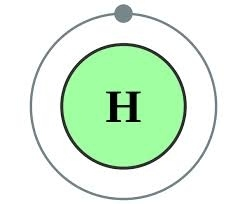 Hydrogen is a light, odorless gas, which, given enough time, turns into people.