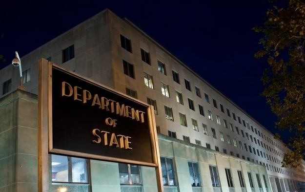 Exclusive: Years After Manning Leaks, State Department Cable System Lacks Basic Security