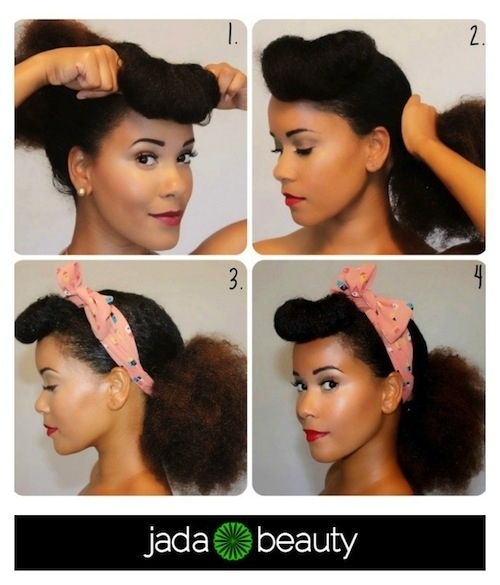 new ways to style your hair 29 awesome new ways to style your hair 7002 | enhanced buzz 12445 1380570279 6