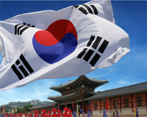 Korean ethnic nationalism