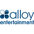 alloyentertainment