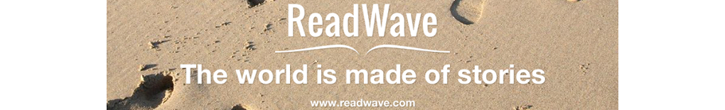 ReadWave