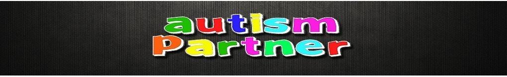 AutismPartner