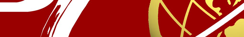 Tripcor