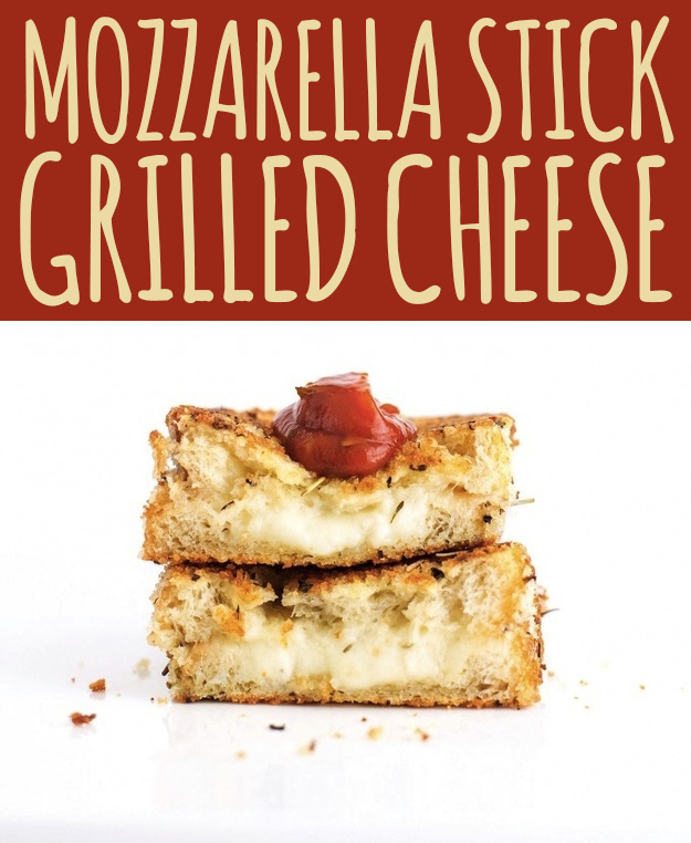 26 Truly Thrilling Grilled Cheese Sandwiches | enhanced-buzz-1617-1381765989-14