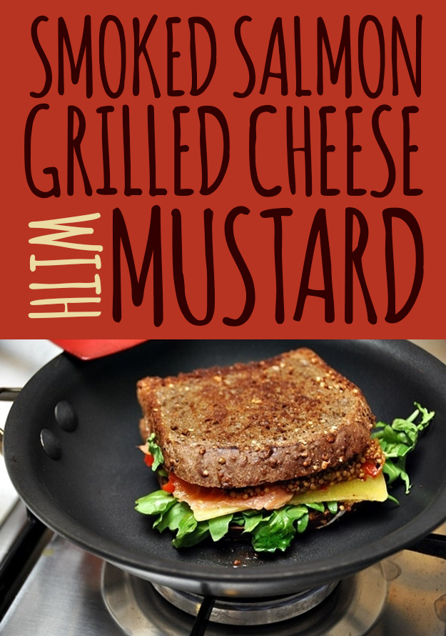 26 Truly Thrilling Grilled Cheese Sandwiches | enhanced-buzz-1684-1381768330-15