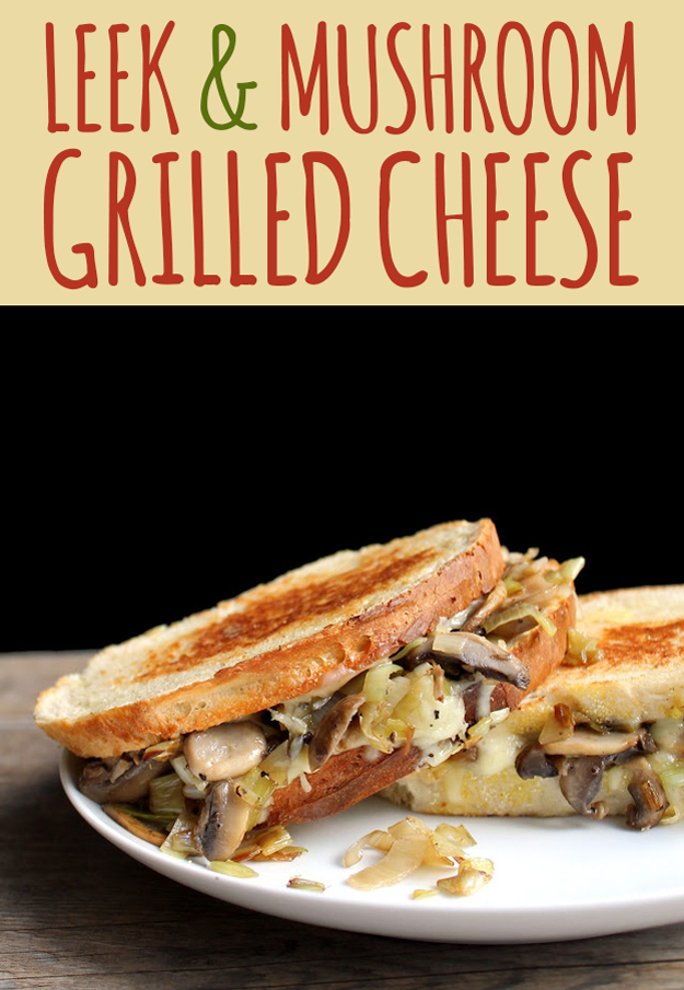 26 Truly Thrilling Grilled Cheese Sandwiches | enhanced-buzz-31711-1381768315-40