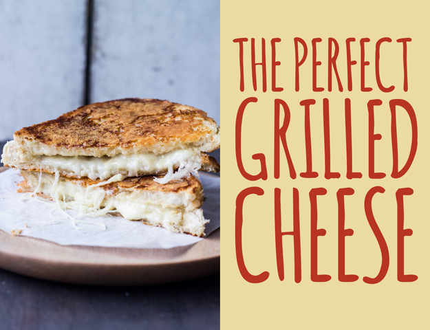 26 Truly Thrilling Grilled Cheese Sandwiches | enhanced-buzz-488-1381768412-26