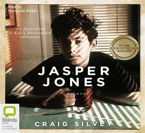 "jasper jones by craig silvey essay essay Jasper jones jasper jones essay the novel ""jasper jones"" by craig silvey is narrated in first person point of view by charlie bucktin (the main character of."