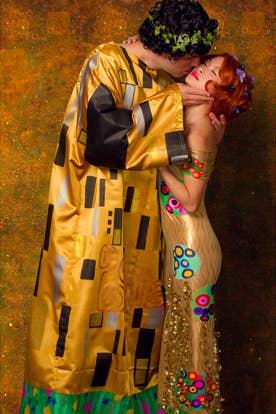 maibricom - Art Costumes Halloween