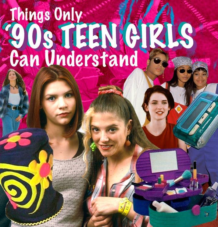 Girls wet wild teens teen — 11