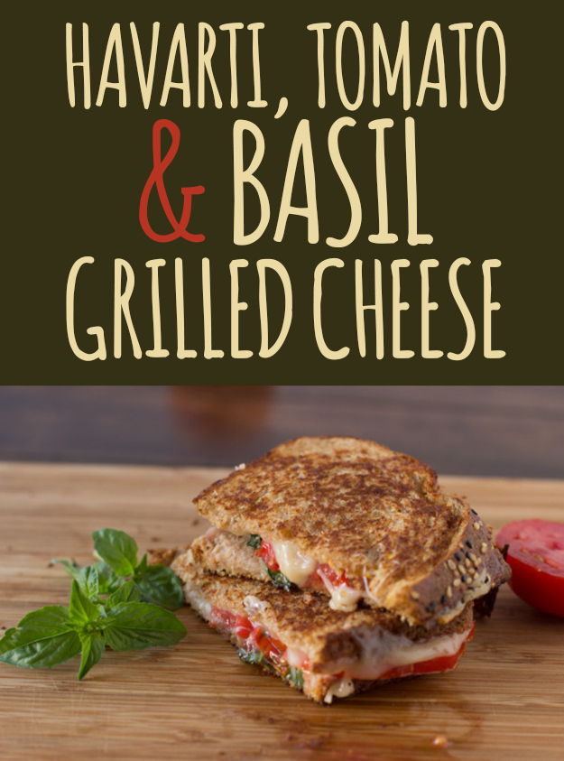 26 Truly Thrilling Grilled Cheese Sandwiches | enhanced-buzz-10359-1381780521-19