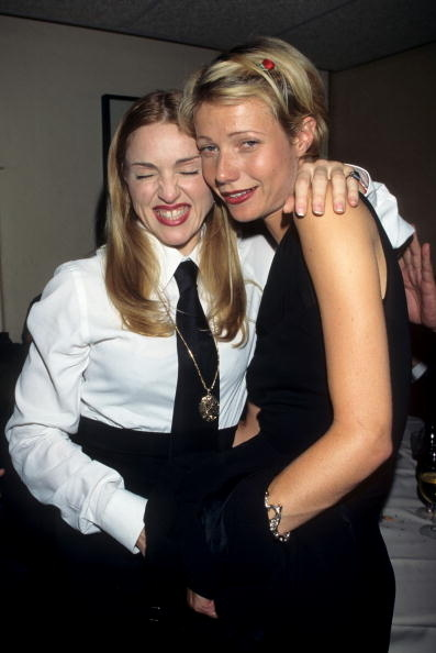 Proof That Madonna Is Also A Hot Mess-2300