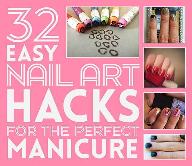 Hot Designs Nail Art Ideas nail art design watermelons View This Image