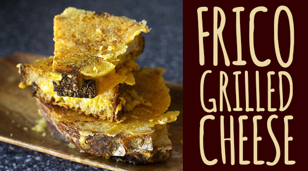 26 Truly Thrilling Grilled Cheese Sandwiches | enhanced-buzz-9450-1381783136-10