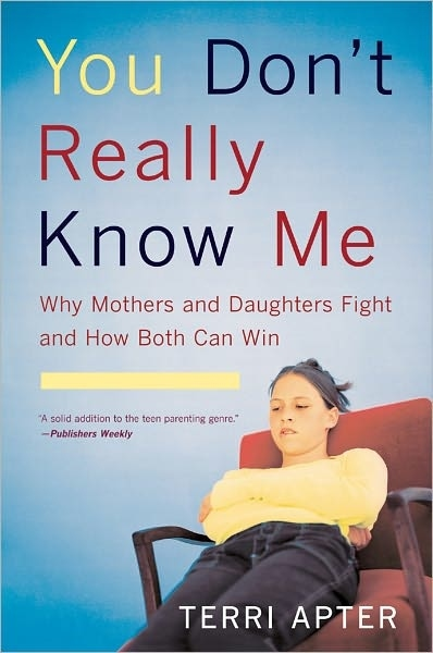 why mothers know best essay Why mom knows best by: _ introduction: i believe that mothers should always know best your mother is someone who you can always depend on and will always be consistent with helping you with anything we may turn to friends who may help us through some of our difficulties.