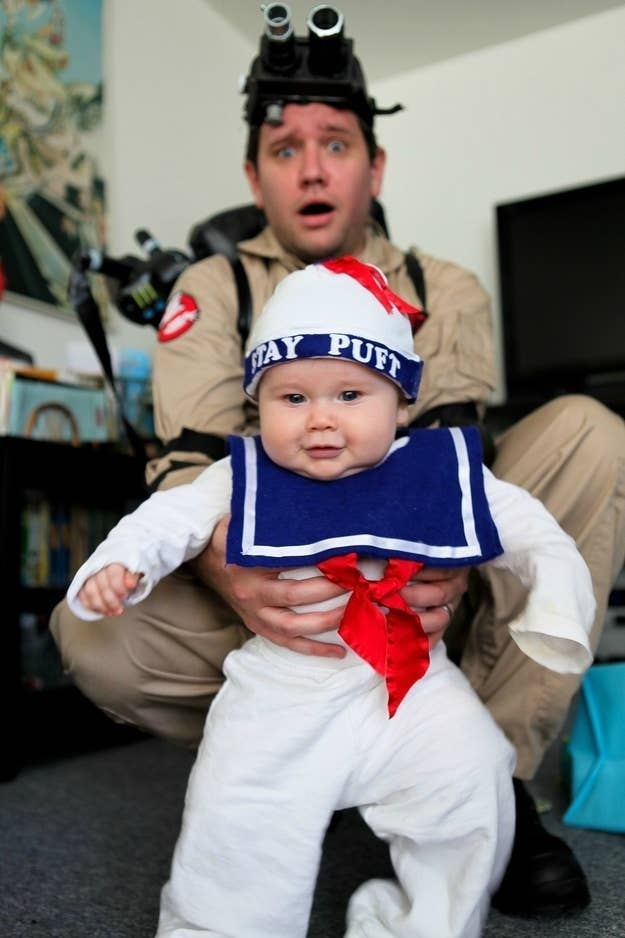 Chubby Baby Halloween Costumes.26 Halloween Costumes For Toddlers That Are Just Too Cute To Believe