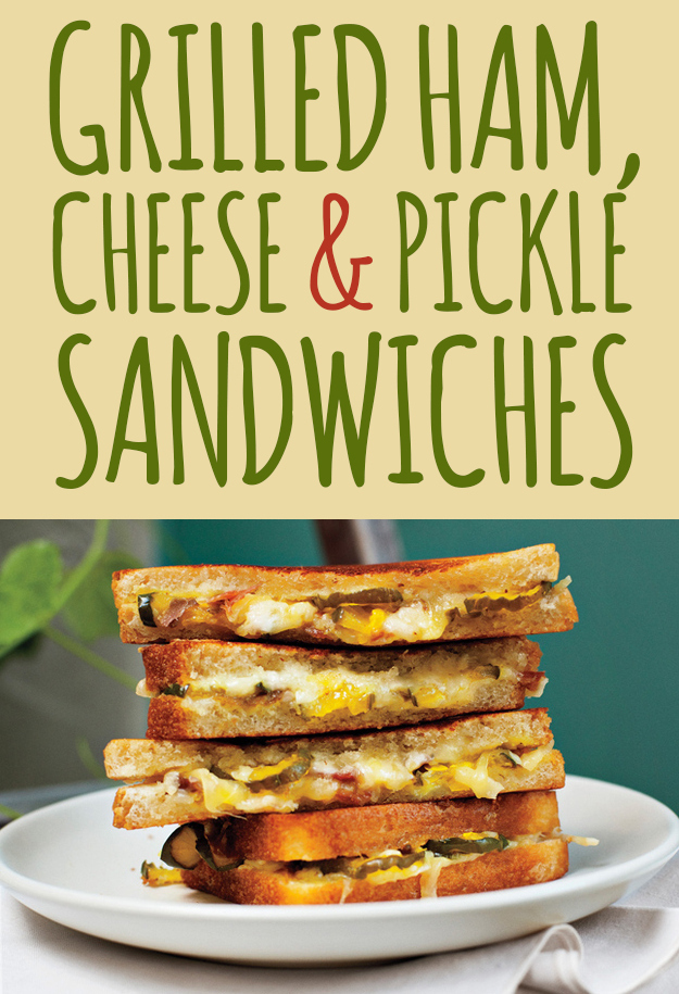 26 Truly Thrilling Grilled Cheese Sandwiches | enhanced-buzz-1917-1381768431-6
