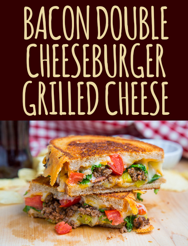 26 Truly Thrilling Grilled Cheese Sandwiches | enhanced-buzz-11889-1381778546-33
