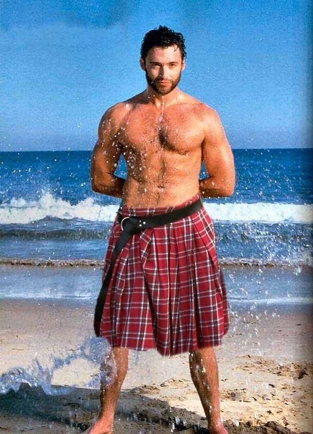 enhanced buzz 1955 1382224241 4?downsize=715 *&output format=auto&output quality=auto 40 shirtless guys in kilts